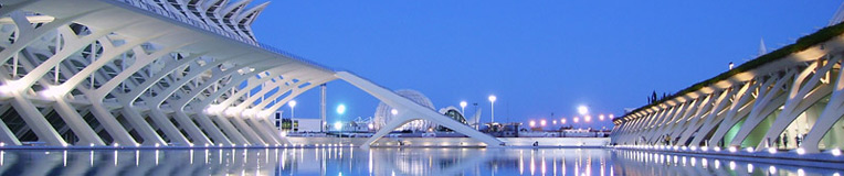 Taxi companies in Valencia | Taxi fares | Airport to city centre